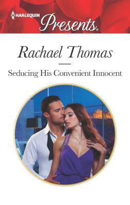 * Review * SEDUCING HIS CONVENIENT INNOCENT by Rachael Thomas