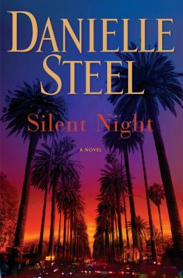 * Review * SILENT NIGHT by Danielle Steel