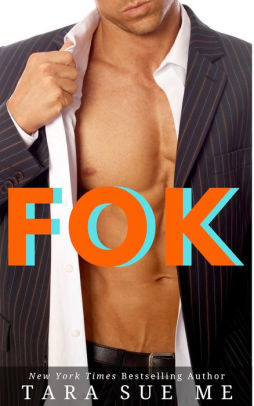 * Review * FOK by Tara Sue Me