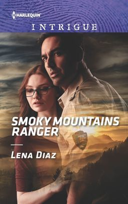 * Review * SMOKY MOUNTAINS RANGER by Lena Diaz