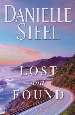 * Review * LOST AND FOUND by Danielle Steel