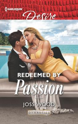 * Review * REDEEMED BY PASSION by Joss Wood