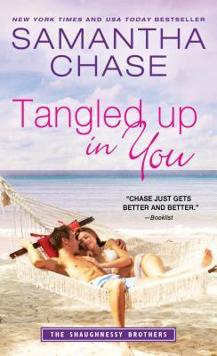* Review * TANGLED UP IN YOU by Samantha Chase