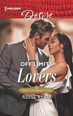 * Review * OFF LIMITS LOVERS by Reese Ryan
