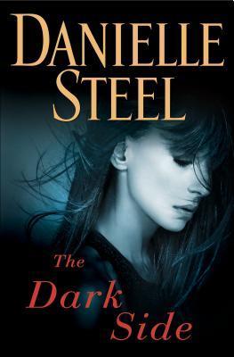 * Review * THE DARK SIDE by Danielle Steel