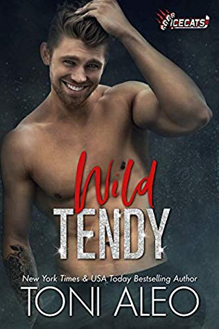 * Review * WILD TENDY by Toni Aleo