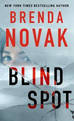 * Review * BLIND SPOT by Brenda Novak