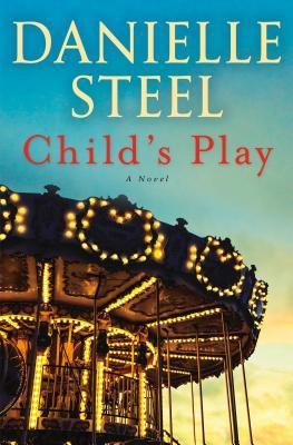 * Review * CHILD'S PLAY by Danielle Steel