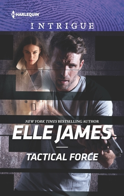 * Review * TACTICAL FORCE by Elle James