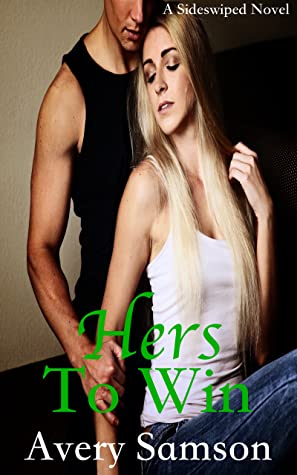 Hers to Win by Avery Samson