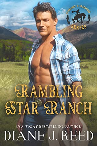Rambling Star Ranc by Diane J. Reed