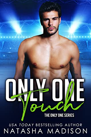 * Release Blast/Review * ONLY ONE TOUCH by Natasha Madison