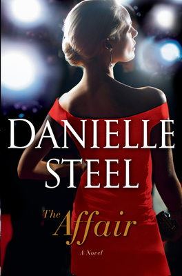 The Affair by Danielle Steel