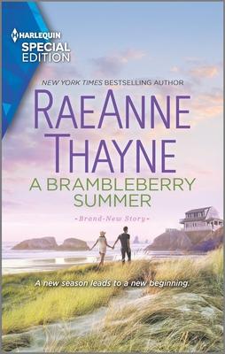 A Brambleberry Summer by RaeAnne Thayne