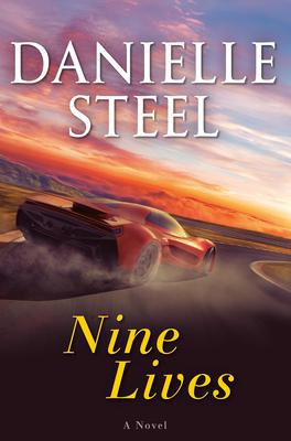 Nine Lives by Danielle Steel